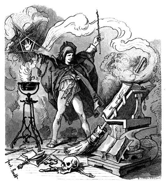 Das Blei in den Regalen — Mythos Urheberrecht