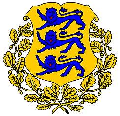 Estland — Überblick