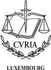 Niederlassungsfreiheit — Rechtsvorschriften über beherrschte ausländische Gesellschaften