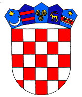 Kroatien — Überblick