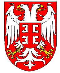 Historischer Überblick — Serbien
