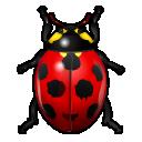 Wanze Bug